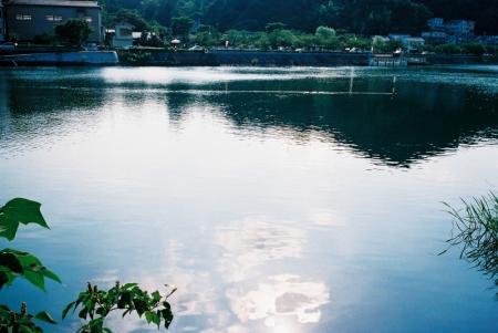 setagawa220802.jpg