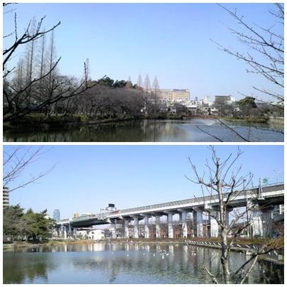 100117_takuta_02.jpg