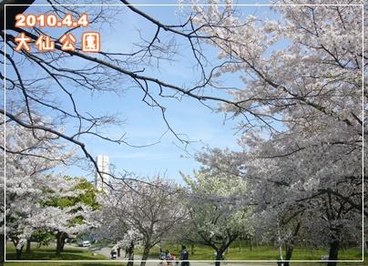 100404_daisen_05.jpg