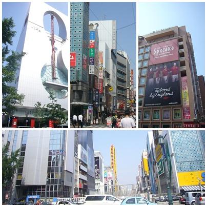 100612_minami_02.jpg