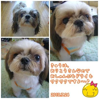 100724_taku_q_02.jpg