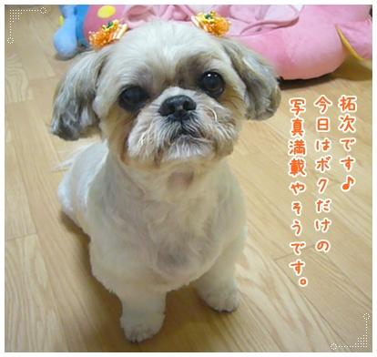 101029_taku_01.jpg