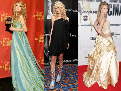 taylor_swift dresses0