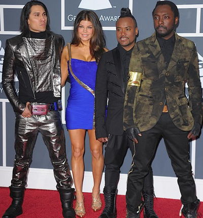 2010-grammy-black-eyed-peas
