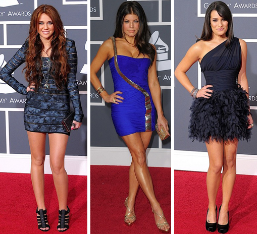 2010-grammy-dress2