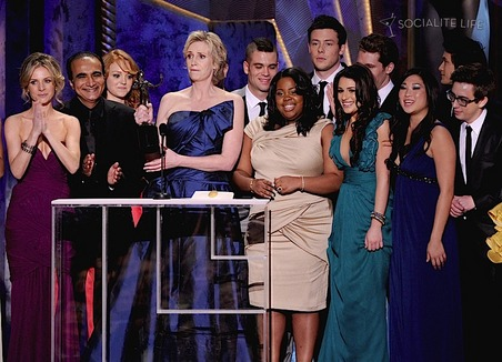 2010-sag-awards-glee