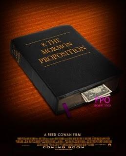 8 the mormon proposition