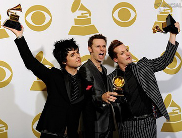 2010-grammy-green day