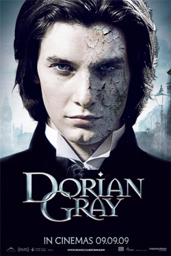 dorian-gray5