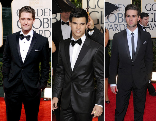 golden-globes-2010-red-carpet2