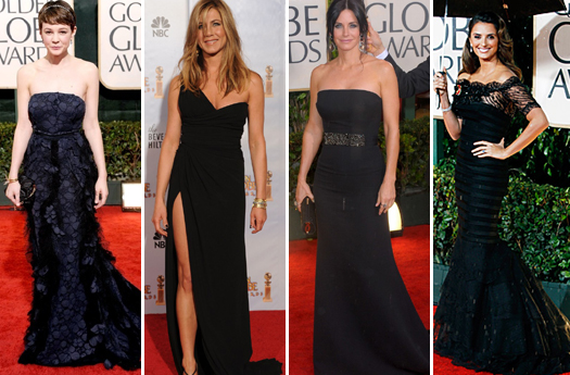 golden-globes-2010-red-carpet3