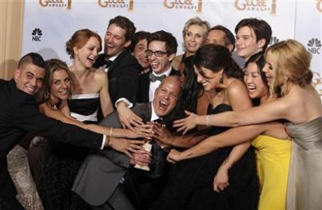 golden-globes-glee-2010