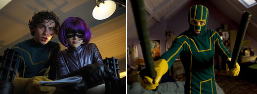 kick-ass-film