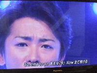 2013_0304巾着&mステ0011