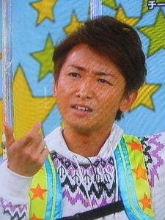 2013_0302satoshi0003.jpg