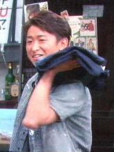 2013_0302satoshi0014.jpg