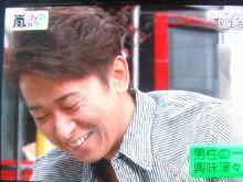 2013_0302satoshi0015.jpg