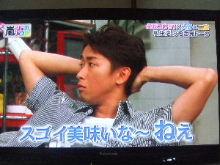 2013_0302satoshi0017.jpg