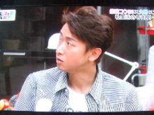2013_0302satoshi0019.jpg