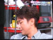 2013_0302satoshi0020.jpg