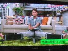 2013_0302satoshi0024.jpg