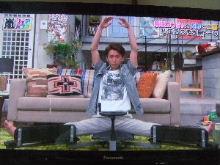 2013_0302satoshi0025.jpg