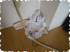 cmanjp_20120112200053.jpeg