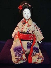 姉さま人形2