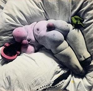 ハンス・ベルメール - Hans Bellmer 球体関節人形 画像6