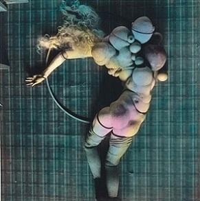 ハンス・ベルメール - Hans Bellmer 球体関節人形 画像7