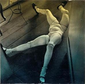ハンス・ベルメール - Hans Bellmer 球体関節人形 画像4