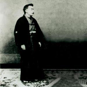 小泉八雲 ラフカディオ・ハーン