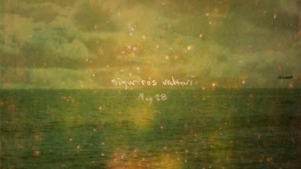 sigur-ros-ekki-mukk-2 シガーロス Valtari(ヴァルタリ)作品 CD レビュー