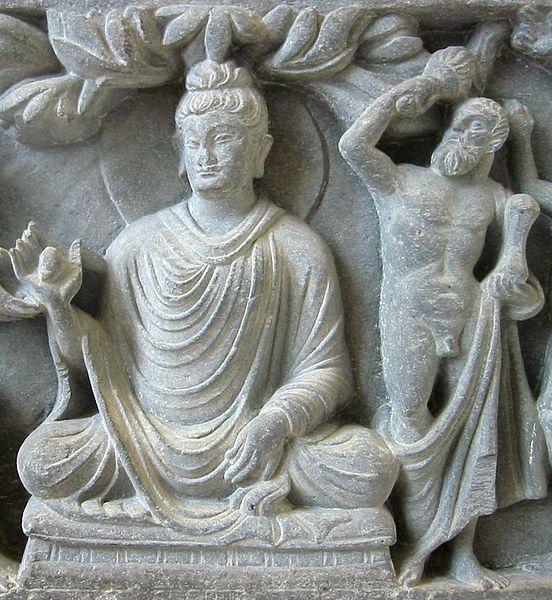Buddha-Vajrapani-Herakles.jpg