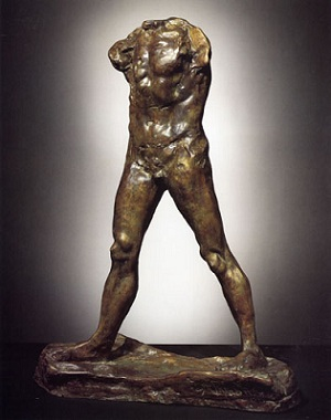 auguste-rodin-the-walking-man_85cm3.jpg