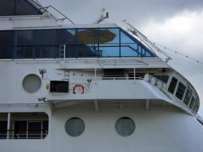 Nautica-008.jpg