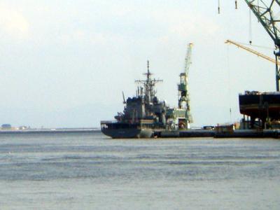 Nautica-023.jpg
