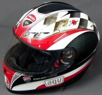 helmet06a
