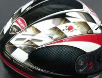 helmet06b