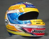 helmet07a