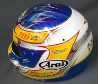 helmet07b