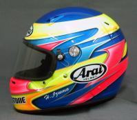 helmet09a