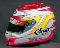 helmet10c