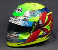 helmet11a