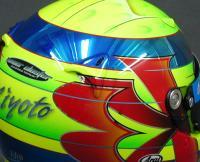 helmet11b