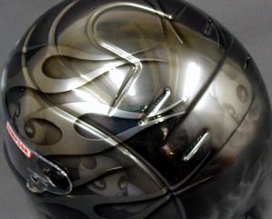 helmet16b