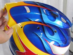 helmet17c