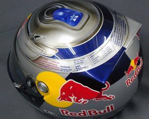 helmet18b