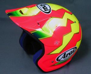 helmet21a