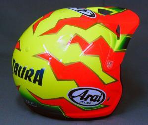 helmet21c